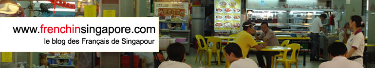 French in Singapore – Français à Singapour header image 4